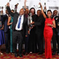16th Oliver Top Empowerment Awards entries deadline extended