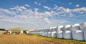 Agri SA to work on drought defence