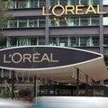 Skincare deal gives fresh face to L'Oreal in US
