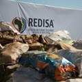 How waste can stimulate South Africa's economy