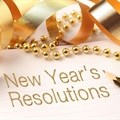Five New Year's resolutions for employers in 2017