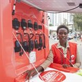 Solar startup ARED empowers Rwandans with 'business in a box'
