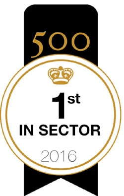 Prestigious Top 500 Awards to showcase SA's business elite