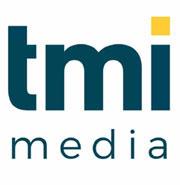 TMI Media wins Kraft Heinz