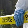 Probe launched into Katlehong police shooting