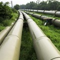 Shell Gabon sale to be finalised in January: source