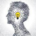 Local innovators crack Equal Rating challenge shortlist