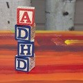 Spotting early signs of ADHD in young children