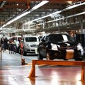 GM to invest $1bn in US manufacturing, create 5,000 jobs