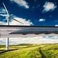 'Hyperloop' rail study for Slovakia-Czech connection