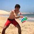 #Sharethebay: A summer of thrills in Nelson Mandela Bay
