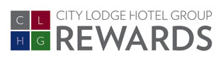 City Lodge Hotel Group launches CLHG Rewards programme