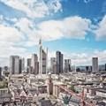 Redefine sells German assets for R1.53bn