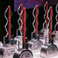 Suzuki SA wins big at Cars Awards