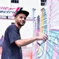 Cape Town to host International Public Art Festival
