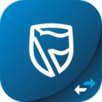 Standard Bank's Shyft Global Wallet app: An international success