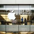 Apple antitrust suit: Qualcomm overcharged 'billions'