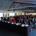 Seedstars Summit, technology and entrepreneurship forum for emerging markets