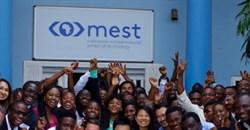 African entrepreneurs sought for funding programme