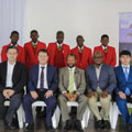 AMCU Trust Fund broadens educational horizons