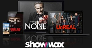 ShowMax partners with Seacom in East Africa