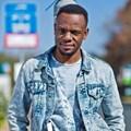 #Newsmaker: Siya Metane - MD at SlikourOnLife