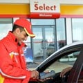 Orange Money expands through Shell network