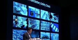 Samsung's Note 7 post-mortem