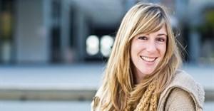 #Newsmaker: Amy Meyer from CBR Marketing