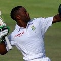 Today John Perlman tackles cricket development in South Africa