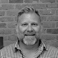 Ross Ventress named Boomtown Creative Director
