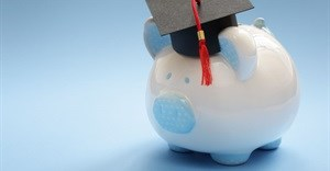 Earning potential increases with matric certificate
