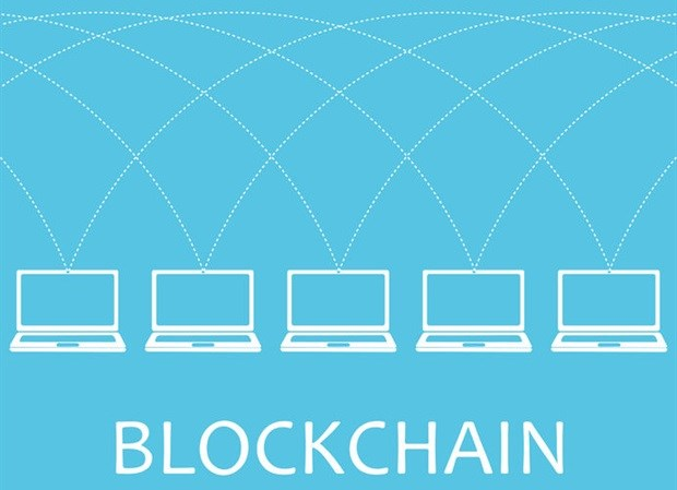 The value blockchain can bring to business