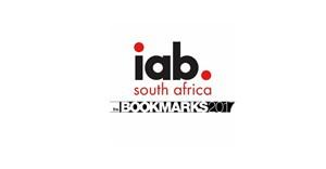 IAB SA Bookmark Awards 2017 judging begins