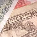 China and shadow financing: Part 2