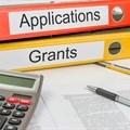 Debt call left to universities