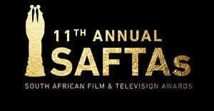 National Film and Video Foundation announces changes to the SAFTAs
