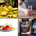 Is the vitamins and supplement market outpacing the SA economy?
