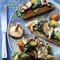 New magazine The Vegan Life launches