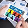 A glimpse into the future of HR