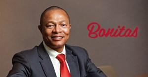 Ramasia's tenure with Bonitas ends