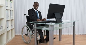 #OperationRehab: Free treatment offered for 1000 disabled Africans in India