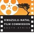 KZN Film Commission offers scriptwriting training programmes