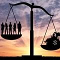 Redressing inequality in SA through skills development and entrepreneurship