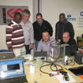 A new generation of technical experts