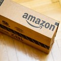 Amazon to build its own $1.5bn air freight hub