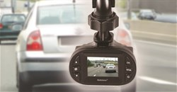 Getting a dash cam – what you need to know
