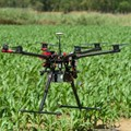 Challenging times see farmers turning to smart agriculture