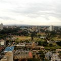 Nairobi listed in Global Top 30 of JLL's Global City Momentum Index