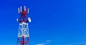 Government plans for mobile networks could be disastrous